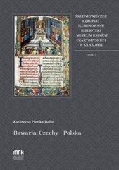 Średniowieczne rękopisy iluminowane T.2