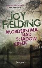 Morderstwa nad Shadow Creek pocket