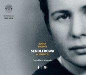 Sendlerowa. W ukryciu audiobook
