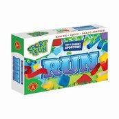 SPORT & FUN Run