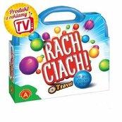 Rach-Ciach Travel