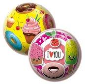Piłka 230 MM - Lody i Pączki