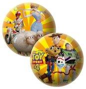 Piłka licencyjna 230 MM - Toy Story 4