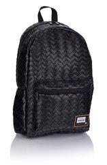 Plecak jednokomorowy Fashion HD-349 Head 3 ASTRA