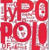 Typopolo