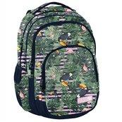 Plecak młodzieżowy PPMS19-2706 PASO