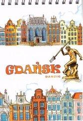 Notes - Gdańsk