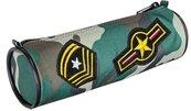 Piórnik WAR-519 Jasny WARTA