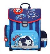 Tornister szkolny Bambino - Football