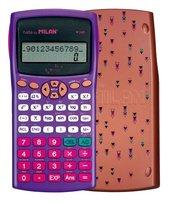Kalkulator naukowy 240 funkcji Copper MILAN