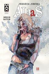 Jessica Jones: Alias T.3