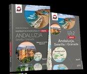 Andaluzja, Sewilla i Granada INSPIRATOR PODRÓŻNICZY