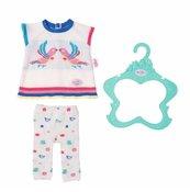 Baby born - Trend Knitwear