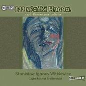622 upadki Bunga, czyli Demoniczna kobieta CD