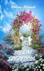 365 Dni szczęścia