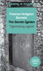 Czytamy w oryginale - Tajemniczy ogród