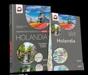 Holandia Inspirator podróżniczy