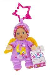 Baby born - Mała laleczka Angel 18 cm