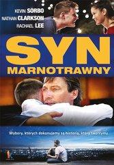 Syn marnotrawny DVD