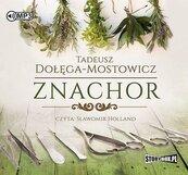 Znachor w.2 audiobook