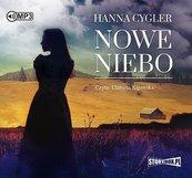 Nowe niebo audiobook