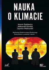 Nauka o klimacie w.2