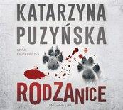 Lipowo T.10 Rodzanice audiobook