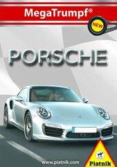Quartet Porsche