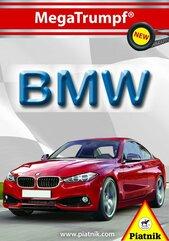 Quartet BMW
