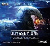 Odyssey One T.6 Przebudzenie Odyseusza audiobook