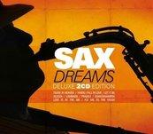 Sax Dreams (2CD)