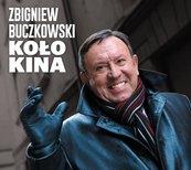 Zbigniew Buczkowski - Koło Kina CD