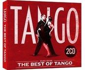 Tanga (2CD)