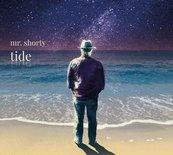 Mr. Shorty - Tide CD