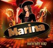 Marina - Bawmy się! CD