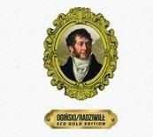 Ogiński/Radziwiłł (2CD) Gold Edition