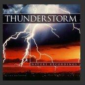 Thunderstorm CD