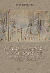 Cyrus Młodszy i Hellenowie