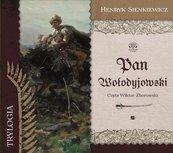 Pan Wołodyjowski audiobook
