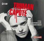 Truman Capote. Rozmowy audiobook