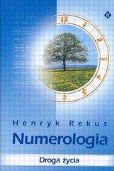 Numerologia Droga Życia wyd.2 TW