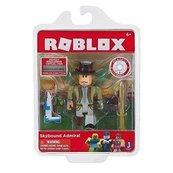 Roblox - figurka Skybound Admiral