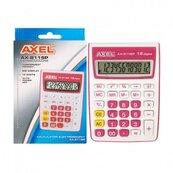 Kalkulator Axel AX-8115P
