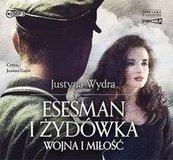 Esesman i Żydówka audiobook