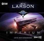 Star Force T.6 Imperium audiobook