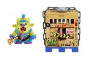 Crate Creatures Surprise Pudge