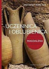 Uczennica i oblubienica. Magdalena