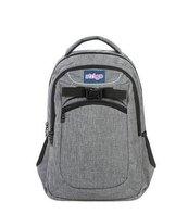 Plecak BS1 Basic Sport STRIGO