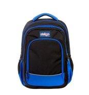 Plecak BD4 Basic Daily STRIGO