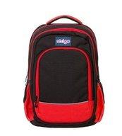 Plecak BD3 Basic Daily STRIGO